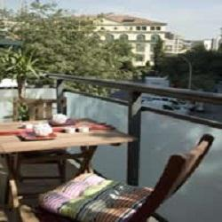 Self Catering Apartments in Barcelona 04